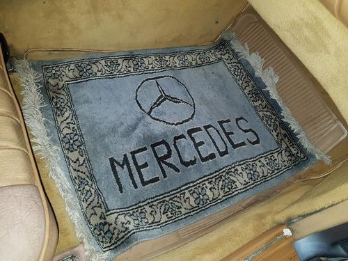 mercedes-benz 280 se 280 se