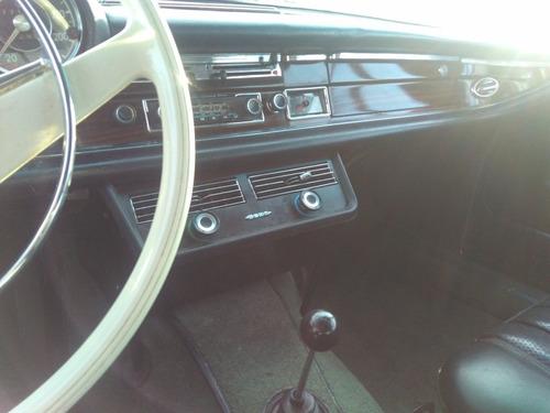 mercedes-benz 280 se coupe