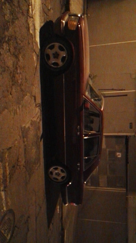 mercedes benz 280s año 1982 4 puertas ac/leer antes d llamar
