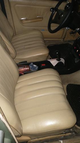 mercedes-benz 300 d sedan