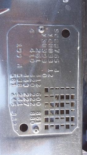 mercedes-benz 300 sel classe s w140  1993