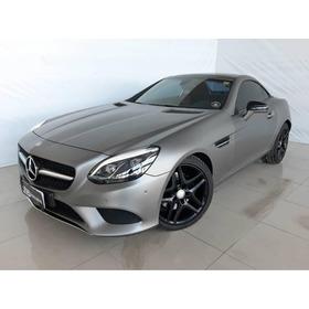 Mercedes-benz 300 Slc 2.0 Turbo