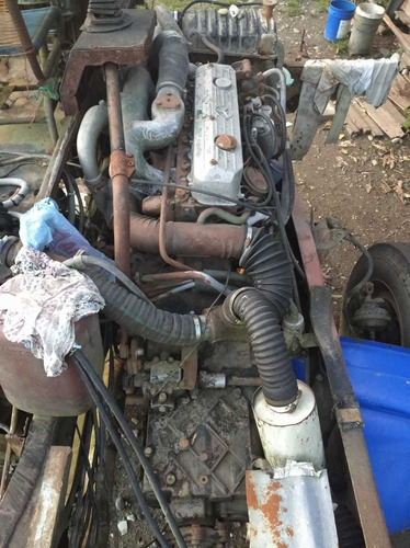 mercedes benz 366 motor intercoler mercedes benz 366