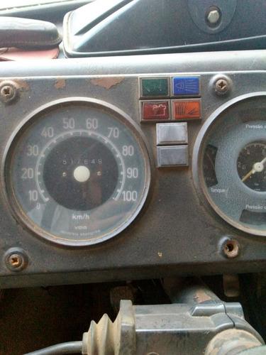 mercedes-benz 608 manual