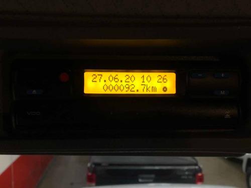 mercedes benz 695 version 173551