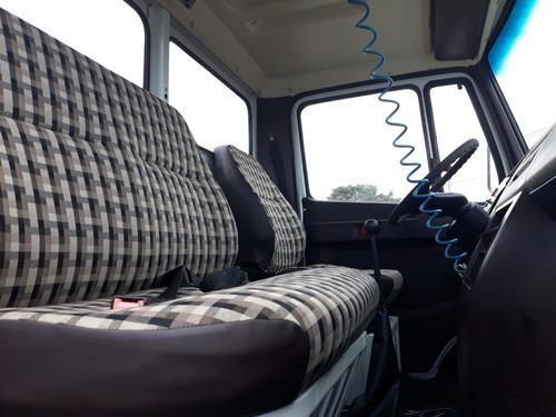 mercedes-benz 710 marka veículos ltda.
