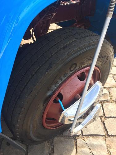 mercedes benz 912
