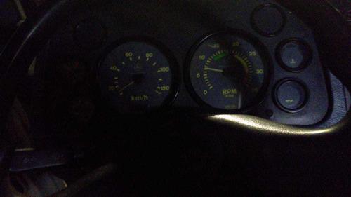 mercedes benz 914c  mod 2000