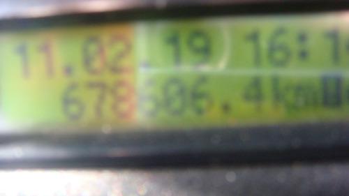 mercedes benz 915
