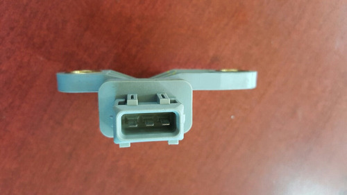 mercedes benz a 160 2000 sensor 0 265 005 113 wheel speed