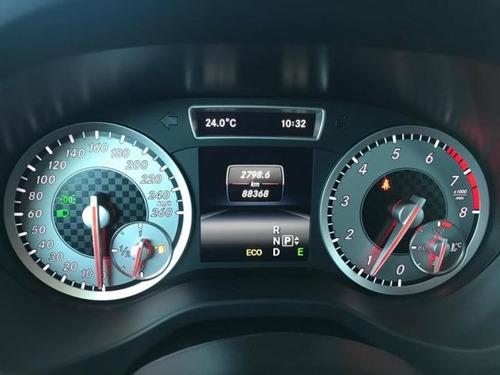 mercedes-benz a-200 1.6 16v turbo, ozy5650