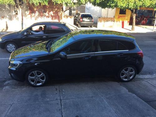 mercedes-benz a 200 1.6 turbo urban 16v gasolina 4p