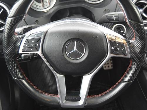 mercedes benz a 200  cdi turbo 2016