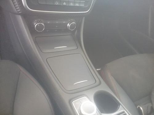 mercedes benz a 250 sport automático 2.0