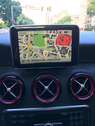 mercedes benz a 45 amg 2016 full full 900 km en garantia