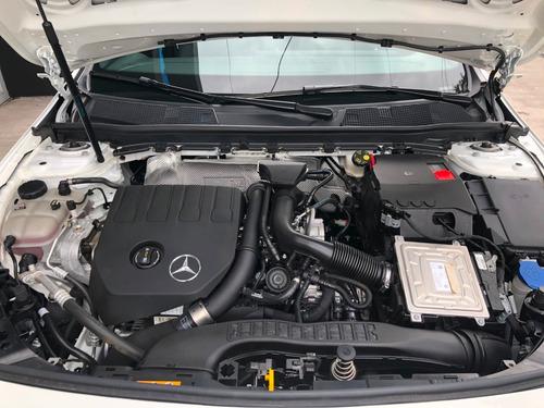mercedes benz a200 1.4 cc