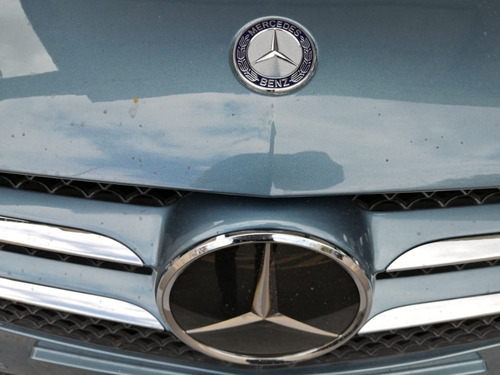 mercedes benz a200 at 2013 1.6 sunroof