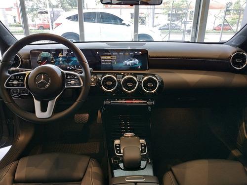 mercedes benz a200 hatchback 4*2 at - precio especial