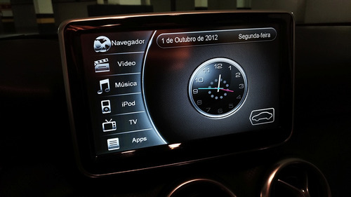 mercedes benz a200 sport- bmw audi cruze fusion corolla