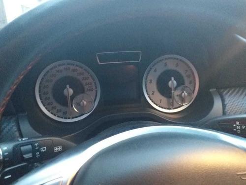 mercedes benz a250 sport 2.0l (211cv) at7 / nafta / 2013