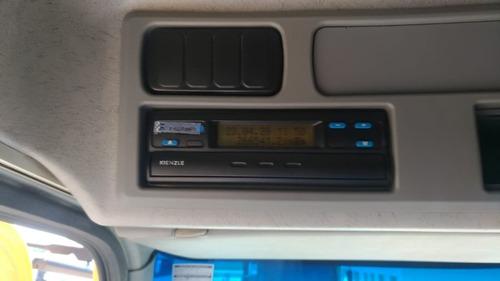 mercedes-benz axor 2540 2007