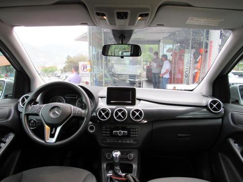 mercedes benz b 180 mt hatchback turbo cc1600