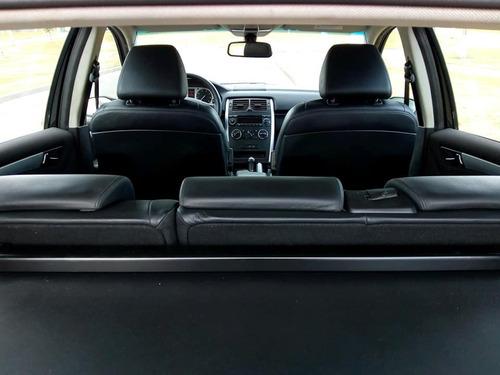 mercedes benz b 200 carro exclusivo 73000 km (proprietária)