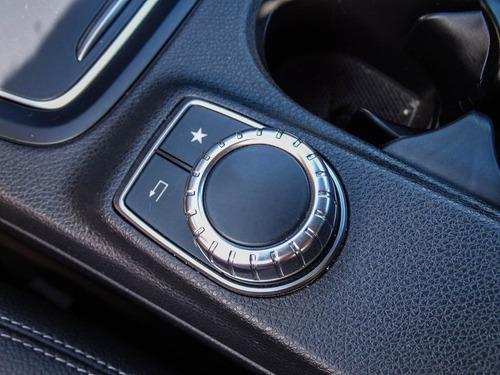 mercedes-benz b 220 hb aut