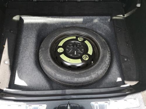mercedes benz b180 año 2011 5 puertas 51200km