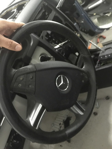 mercedes benz b200 para partes, modelos 2011