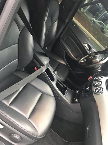 mercedes benz b200 sport 1.6 automática completa couro