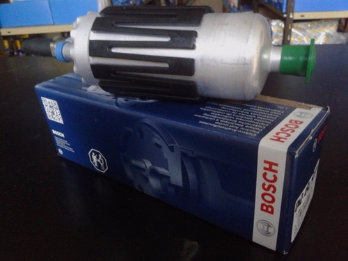 mercedes benz bomba nafta combustible  w123 w201 w124