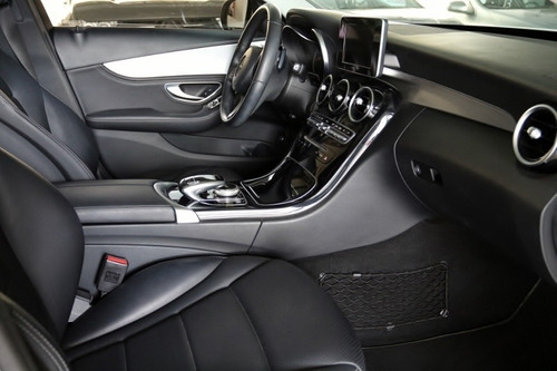 mercedes-benz c 180 1.6 avantgarde turbo 4p 2014/2015