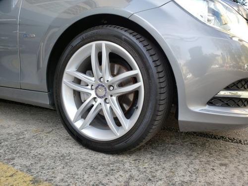mercedes-benz c 180 2012 / c180 classic