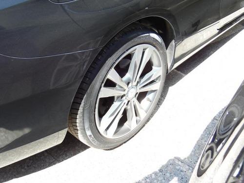 mercedes benz c 180  coupe 1.6 aut 2016