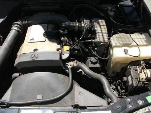 mercedes benz c 180 peças,lataria,mecânica