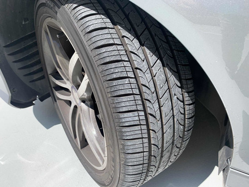 mercedes-benz c 180 sport - 2013 - blindado - impecavel