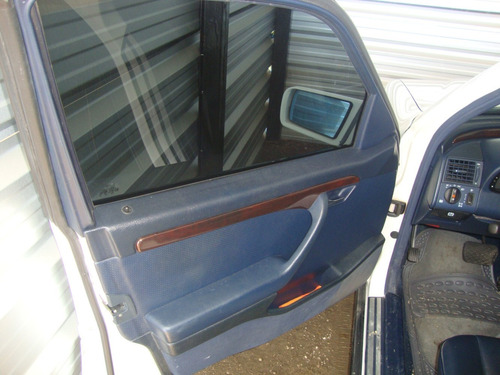 mercedes benz c-230 elegance automático