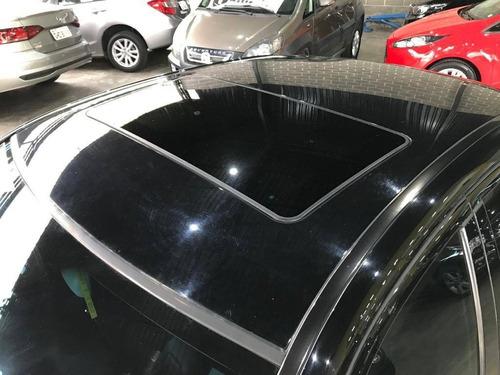mercedes-benz c 320 3.2 elegance v6 gasolina 4p automático