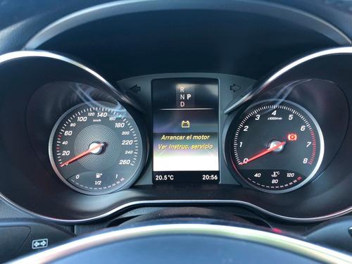 mercedes benz  c 400 c400 coupe  entrega inmediata 0km !!!!