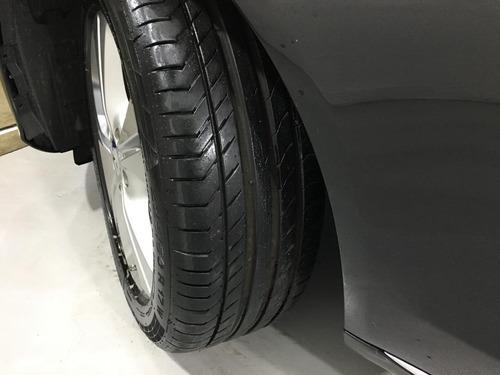 mercedes-benz, c180 1.6 avantgarde turbo único dono!