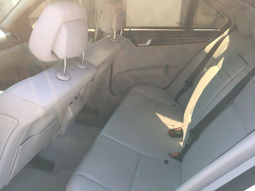 mercedes benz c180 2014 1.6 turbo parcelo na promissória