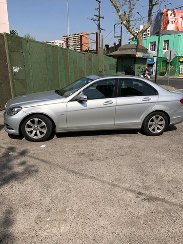 mercedes-benz c180, blueefficiency c180