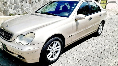 mercedes benz c180 kompressor  c180