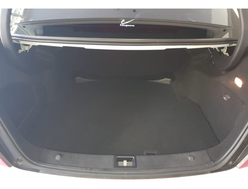 mercedes-benz c180 turbo sport 1.6