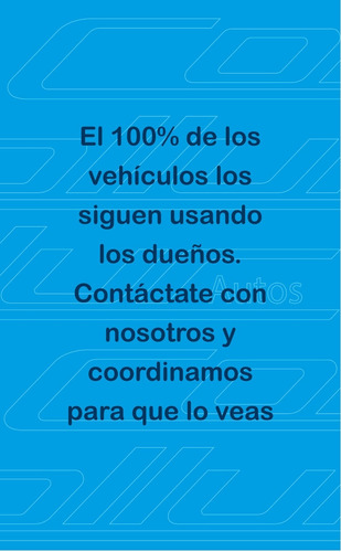 mercedes benz c200 blueefficiency city 1.8 nafta 2013
