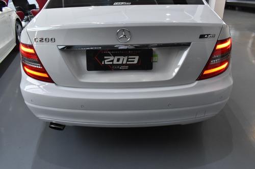 mercedes benz c200 c edition manual - car cash