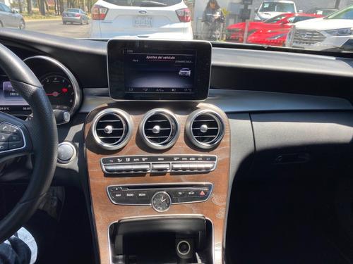 mercedes benz c200 coupe