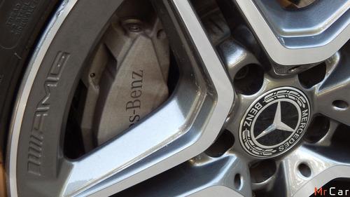 mercedes benz c200 fl 2020