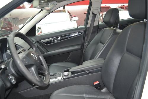 mercedes benz c200 kompresor 2010